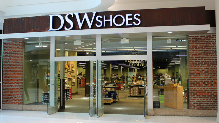 f6a9e399c07df2 DSW Shoe Warehouse