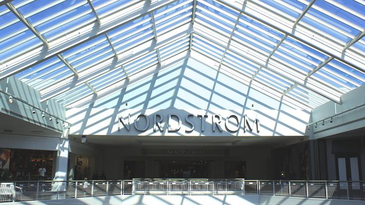 b4fd100a4c Nordstrom   Mall of America