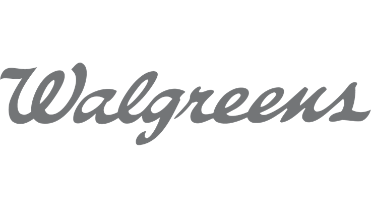 walgreens mall of america - Walgreen Christmas Hours
