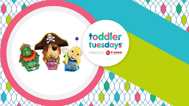 toddler tuesday nick jr halloween bash mall of america