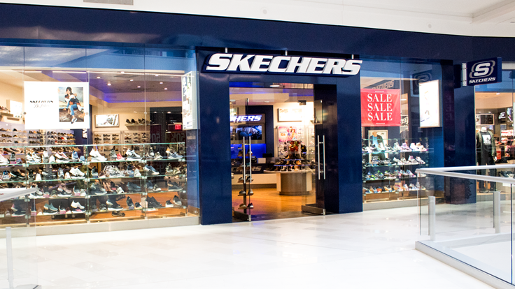 skechers shoes america