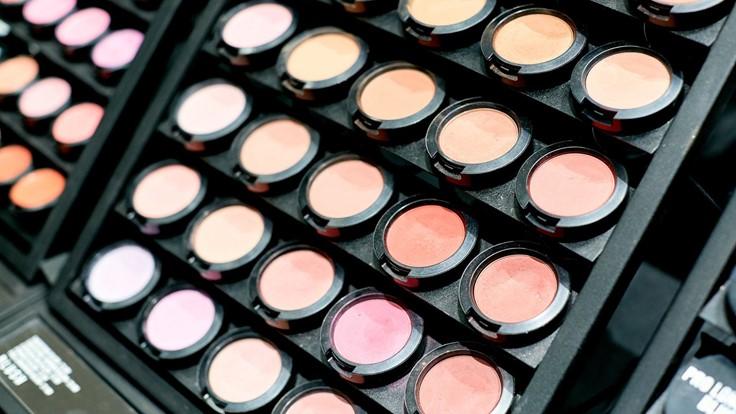 Mac cosmetics ireland online dating