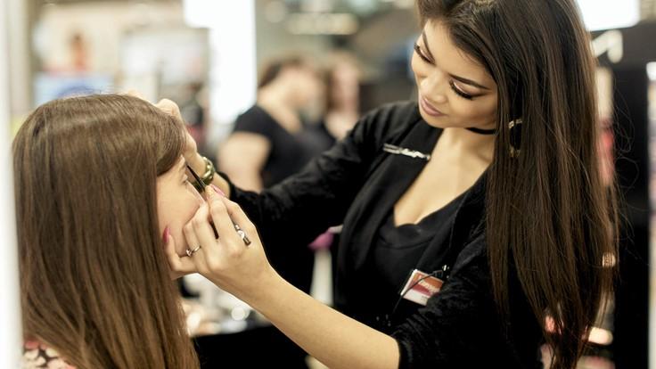 ulta beauty hours