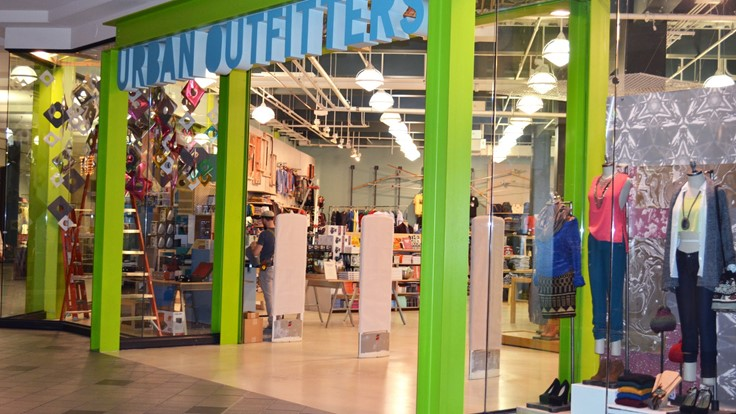 f95e3d35c2c9f Urban Outfitters