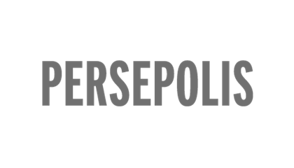 Persepolis Mall Of America