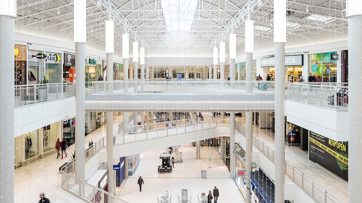 photo about Mall America Printable Coupons called System Your Vacation \u003e Hrs + Recommendations Shopping mall of America®
