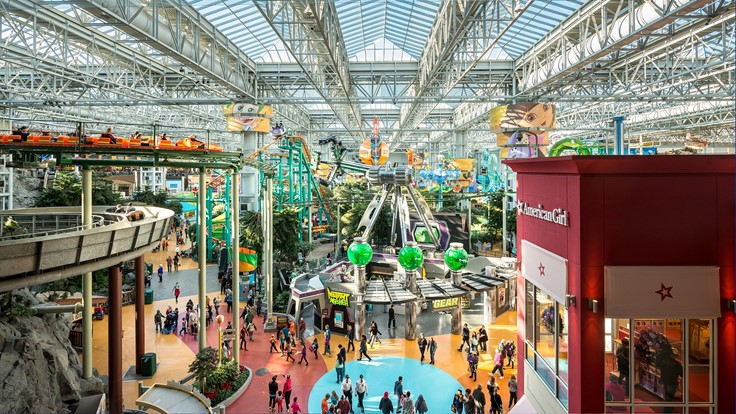 Attractions Gt All Attractions Mall Of America 174